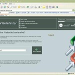 Ist Ihre Website barrierefrei?