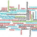 Warum Marktforschung? – 6 entscheidende Funktionen der Marktforschung