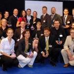 Wir stellen vor: Berufsverband der Verkaufsförderer und Trainer