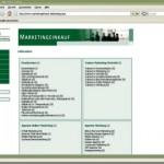 Dienstleisterverzeichnis www.Marketingeinkauf.de
