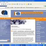 Wir stellen vor: Den PromoMasters Blog