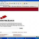 Kennen Sie schon Marketingsearch.de