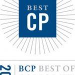 Start für Europas größten Corporate-Publishing-Wettbewerb