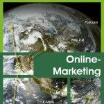 """Leser rezensieren """"Online-Marketing. Tipps und Hilfen für die Praxis"""""""