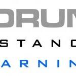 Forum Distance Learning – Wir sind dabei!