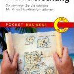 Lesen Sie kostenlos im neuen Marktforschungsbuch