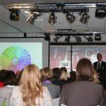 Vortrag vom Kölner Marketingtag: Social Media Marketing