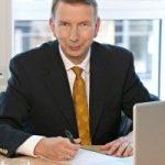 Prof. Dr. Bernecker in den Vorstand des Weiterbildungsverbandes GABAL e.V. gewählt