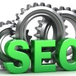 7 Gründe, warum Suchmaschinenmarketing (SEO) immer noch wichtig ist