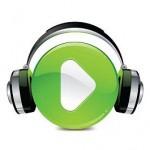 """Kostenlose Podcast-Serie: """"Marketing für Unternehmer"""" Teil 10"""