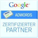 Deutsches Institut für Marketing ist Google AdWords Zertifizierter Partner