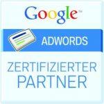 Deutsches Institut für Marketing ist Google AdWords Zertifizierter Partner