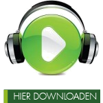 Ziele im Projektmanagement – Podcast Projektmanagement  (2/11)