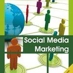 Das neue Social Media Buch ist da!