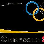 Der Deutsche Olympische Sportbund (DOSB) sucht eine/n Referenten/Referentin für Kampagnenkoordination