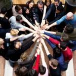 Open Innovation – Die Kreativität der Kunden für neue Produkte nutzen