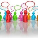 Fünf Tipps für ein erfolgreicheres Social Media Marketing