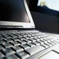 Sie wollen ganz nach oben bei Google? 5 Tipps, wie das klappt!