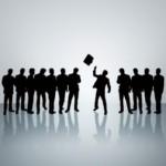 Bequem neben dem Beruf Marketing-Know-how aufbauen