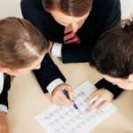Professionelle Akquise und Pflege von Schlüsselkunden – Das Key Account Management Seminar des DIM