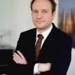 Spannende Einblicke – FAQ des Werbe- und Marketingrechts – RA Dr. Markus Robak – Speaker auf dem KMT 2013