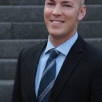 Spannende Einblicke – Conversion Optimierung – Daniel Heidinger – Speaker auf dem KMT 2013