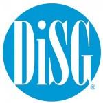Mitarbeiterzufriedenheit nachhaltig verbessern mit DiSG®