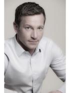 Spannende Einblicke – Permission Marketing – Jens Hermes – Speaker auf dem KMT