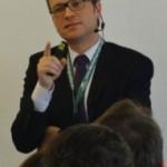 FAQ des Werbe- und Marketingrechts auf dem Kölner Marketingtag 2013 – Dr. Markus Robak