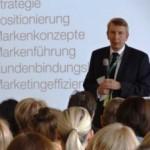 Content Marketing auf dem Kölner Marketingtag 2013 – Prof. Dr. Michael Bernecker