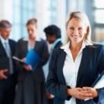 Wirtschaftswissenschaftler (m/w) mit Schwerpunkt Marketing in Teilzeit (75%) gesucht