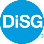 DISG-Schulung Hamburg