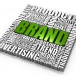 Markenpersönlichkeit gleich Konsumentenpersönlichkeit?