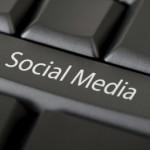Social Media ROI – Erfolgsmessung
