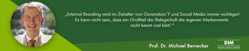 Internal_branding-bernecker