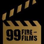 99Fire-Films Award 2014 – Das DIM kürt seinen Sieger