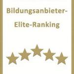 Deutsches Institut für Marketing erhält Aufnahme in das internationale Elite-Ranking von Bildungsanbietern
