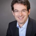 Spannende Einblicke – Marketingführungskraft – Holger Krebs – Speaker auf dem KMT 2014