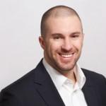 Online Marketing Tipps vom Felix Beilharz auf dem Weiterbildungskongress Bildung im Turm 2015