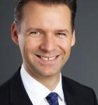 Spannende Einblicke – Online-Marketing – Univ.-Prof. Dr. Tobias Kollmann – Speaker auf dem KMT 2014