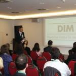 """KMT2014 Recap: Prof. Dr. Bernecker – """"Emotionalisierung von Marken – Haben Sie Kunden oder Fans?"""""""