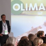 """KMT2014 Recap: Markus Zahn – """"Die erfolgsreiche Ergänzung von Online- und Offline-Vertrieb in Touristik"""""""
