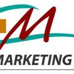 Das Deutsche Institut für Marketing (DIM) wird Mitglied bei CITYMARKETING KÖLN