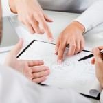 Die GAP-Analyse: Ein bewährtes Tool im Business Development