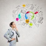 Werbung als Herausforderung – Mit Planung auf Erfolgskurs