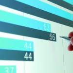 Net Promoter Score – Reicht eine Frage aus, um die Kundenzufriedenheit und -loyalität zu messen?