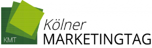 Kölner Marketingtag 2015
