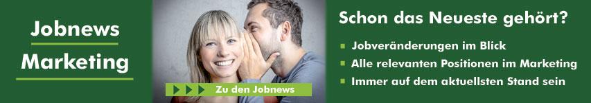 banner_jobnews