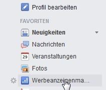 Remarketing bei Facebook – Wie es funktioniert und wie Sie vorgehen müssen.