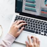 Buchführung 4.0: So gelingt Finanzbuchhaltung in der Marketing-Branche
